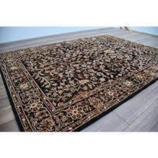 業者の方や引っ越し間近で処分に困っている『絨毯.布団.毛布.カー...