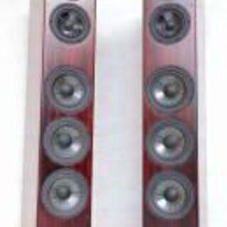 ◆オーディオ機器の買取販売いたします。  ◆近畿密着「出張買取」...