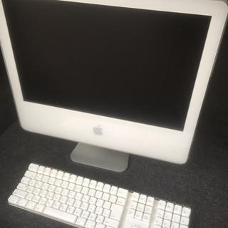パソコン、プリンタージャンク