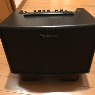 アコースティックギターアンプ Roland AC-60