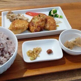 小山市や宇都宮市など栃木県のカフェに日曜一緒に行ける方いませんか?😉