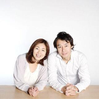 埼玉県での出会いのお手伝い。恋カツ・婚カツ オンラインパー…
