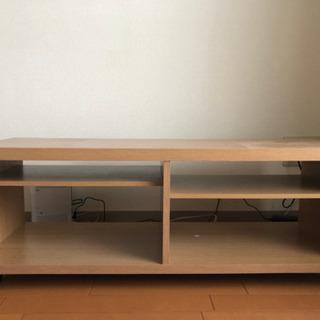 取引中🐣ニトリ テレビボード 🌈しげん屋