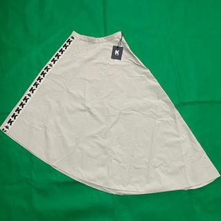 Kappa KONTROLL ファッション レディース スカート...