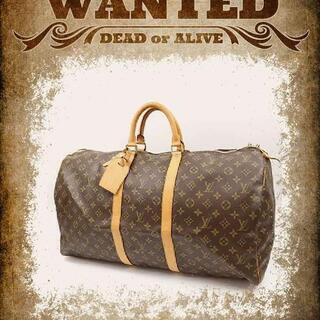 ヴィトンバッグ,財布などのブランド品現金化