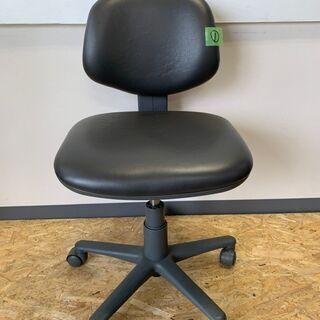 デスク オフィス チェア 椅子 事務 オフィス 用品 家具  昇...
