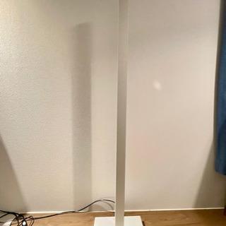 【ネット決済】オシャレ間接照明風ライト:フロアスタンド照明