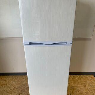 【Abitelax】 アビテラックス 電気 冷凍 冷蔵庫 …