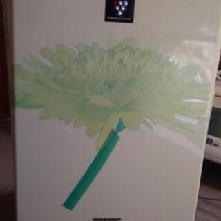 値下げプラズマクラスター空気洗浄機