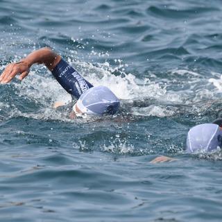 成人(御高齢の方まで)を対象に水泳インストラクターを承ります❗