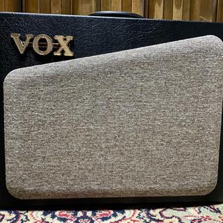 【ネット決済】VOX AV15 真空管ギターアンプ
