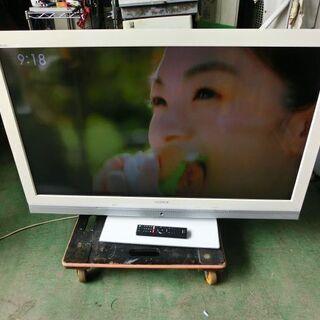C510 SONY 液晶テレビ 46型 KDL-46V5