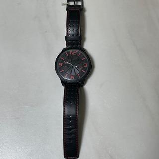 Frano Tempsの腕時計売ります⁉️新品の未使用 - 名古屋市