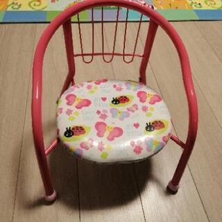 KATOJI 乳幼児椅子、乳幼児イス 無料で差し上げます