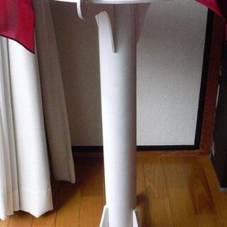 毛花プロダクション用のテーブル【詳細を読んでから問い合わせ…