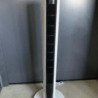 縦型扇風機1000円です!