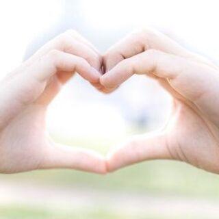 宮崎県の オンライン婚活!! 勇気を出して参加してみよう。