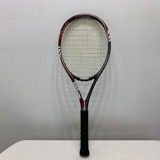 (210323)【70%値下げ】 テニスラケット Wilson ...