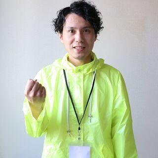 [急募/経験者募集]4月1日スタート/コロナワクチン接種会…