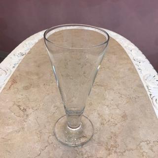 パフェ グラス 12個