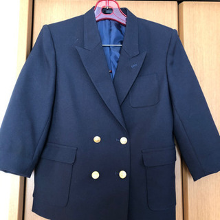 【値下げ!中古】男児、子供スーツ130