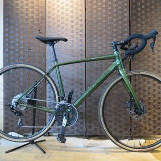 ■CANNONDALE SYNAPSE キャノンデール シ…
