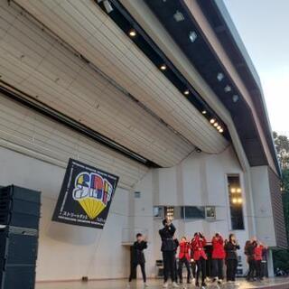 名谷駅前で最安のキッズダンス教室!月謝は3,000円