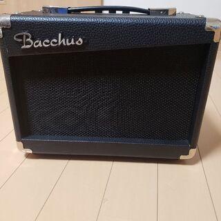 中古  Bacchuo