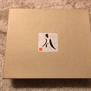 高島礼子プロデュース コーヒーカップ5客セット - 広島市