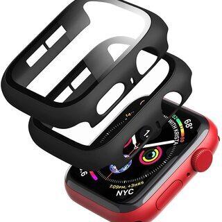 【新品・未使用】Apple Watch ケース(44mm)1個
