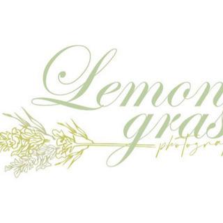 【女性カメラマン】出張写真サービス  lemon grass【撮...