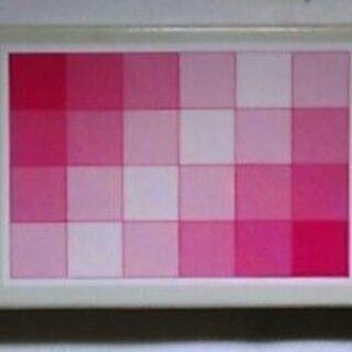 【貴重】三菱 硬質 色鉛筆<グラフ用鉛筆> No.7700 あい...