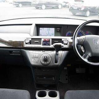 ドライバーズシートは誰にも譲れない 保証人いなくても自社ローン