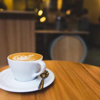 【初心者様歓迎】カフェ英会話レッスン受付中✨