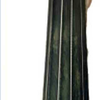 バイオリンNo200
