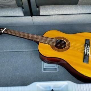 クラシック ギター STEEL REINFORCED NE…