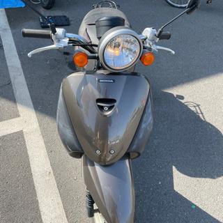 HONDA  トゥデイ 50cc  リサイクルショップ宮崎…