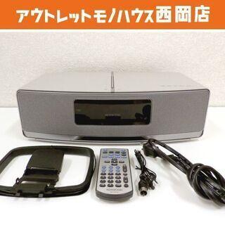 ケンウッド CD/USB/チューナー U-K323 コンパクトH...