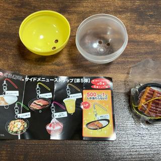 くら寿司 ビッくらポン