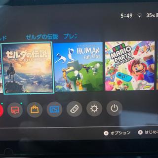 【ネット決済】switch ソフト3点セット