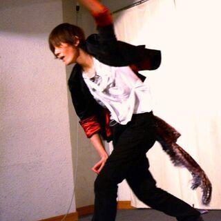 【歌って踊れる本格アイドルを目指したい方向け】プロアーティスト養成講座