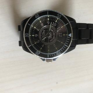 SUPAERLOVERSの腕時計 ᕦ(ò_óˇ)ᕤ