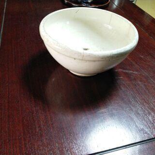 大型陶器(中古)