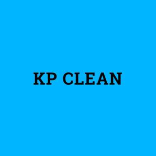 【清掃業のお仕事】空室清掃、定期清掃、日常清掃、民泊清掃