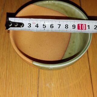 小皿4枚セット☺️〈11.5㎝〉 - 熊本市