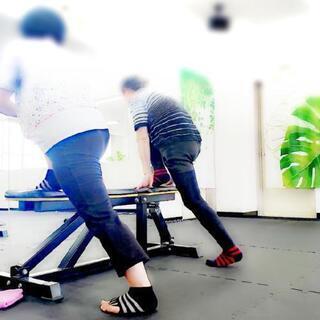 🌸可部で運動を習慣にしてみませんか🌸