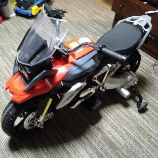 BMW 乗用 バイク