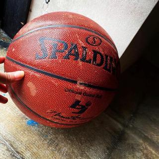 バスケ苦手でもOK❣️🌈✨女性に優しくバスケボール🌸社会人