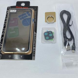 【ネット決済】iPhone 11pro max ケース