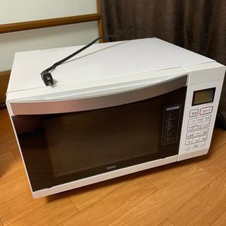 【ネット決済・配送可】ハイアール JM-FVH25A